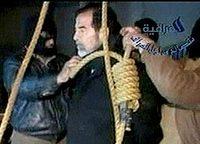 Saddam_1