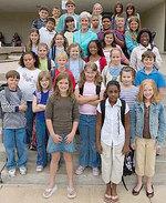 School_bus_kids_1