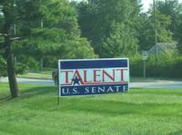Talentbefore_1